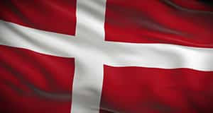 IPTV Links free danemark