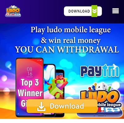 Ludo Win Real Cash
