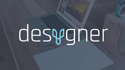 أقوى تطبيق تصميم صور للاندرويد على الاطلاق ( مثل فوتوشوب الحاسوب ) | Desygner