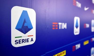 الاتحاد الإيطالي يحدد موعد إستئناف وموعد انتهاء الموسم الحالي