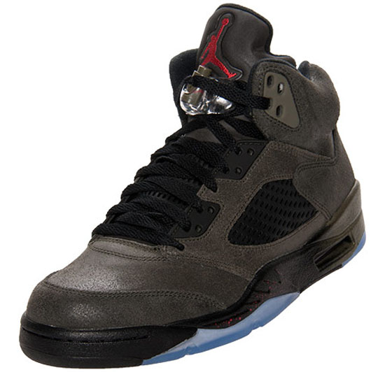 a171003fb08 ... best price ajordanxi your 1 source for sneaker release dates air jordan  5 retro qs fear