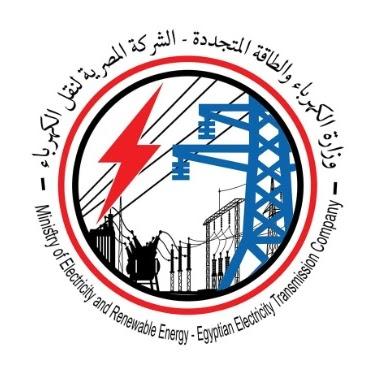 وزير الكهرباء يصدر تعليمات جديدة للتيسير على المواطنين بسبب ازمة كورونا شاهد التفاصيل