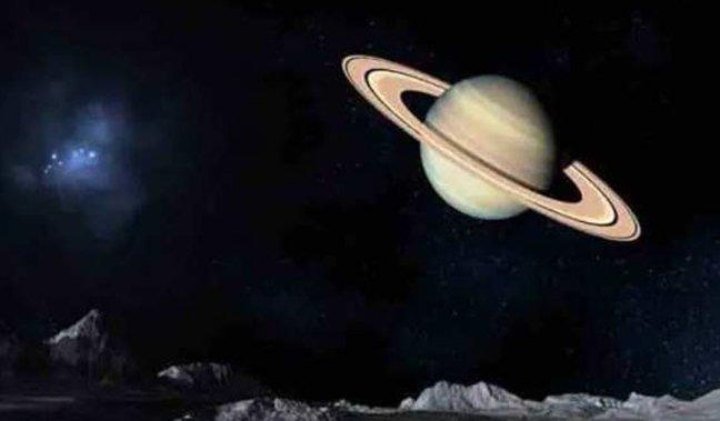 Venus Transit: शुक्र ग्रह 2 अक्टूबर को वृश्चिक राशि में करेंगे प्रवेश, इन 6 राशि वालों के लिए बन रहे शुभ योग