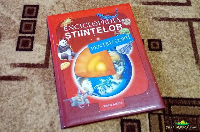 enciclopedia-stiintelor.jpg