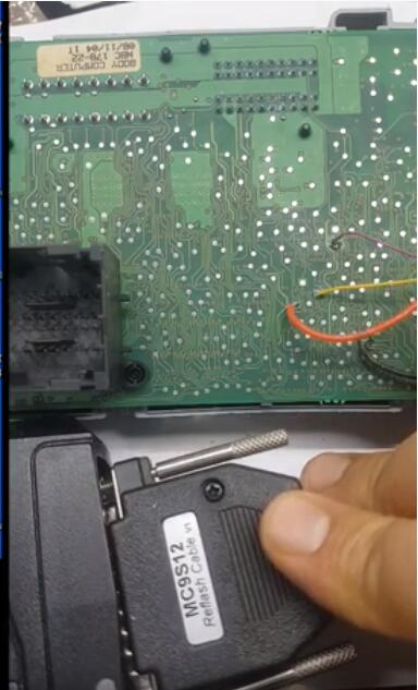 How To Add Fiat Palio Id48 Key With Tango
