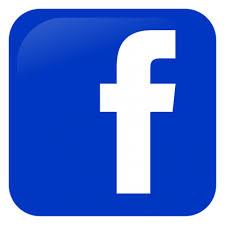 Facebook Butik Sukma