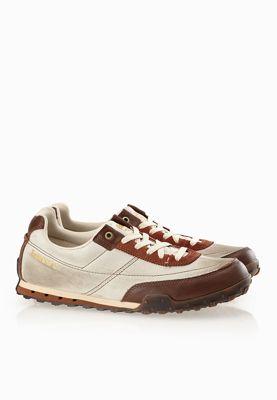 49aacb10c بوتات رجالي,٢٠١٥,موضة الاحذية,الاحذية الرجالي,حذية رجالى عالمية,أحذية