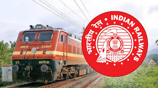 Southern Railway Recruitment 2019 for 21 Sports Quota Posts by jobcrack.online