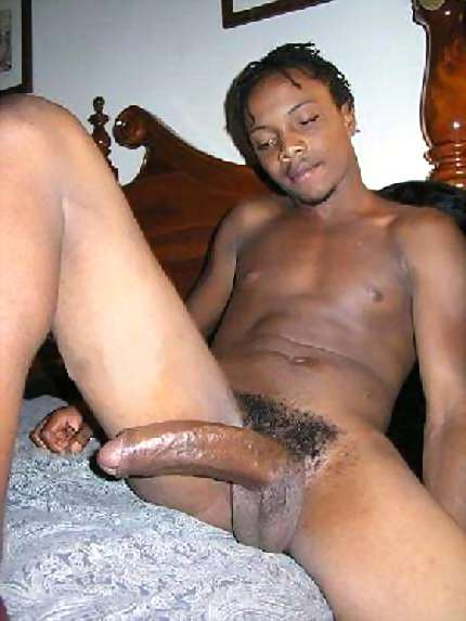 indian nude male female sex