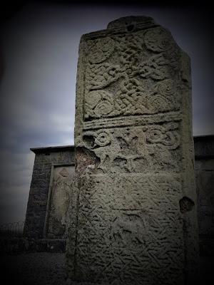 Gallen Priory