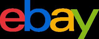 eBay.com Review
