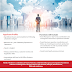 Vacancies in Rainco (Pvt) Ltd