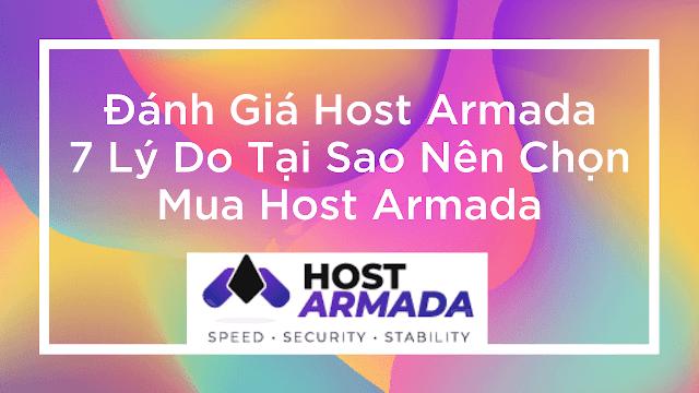 Danh-gia-nhanh-hostarmada-7-ly-do-tai-sao-nen-chon-mua-host-armada