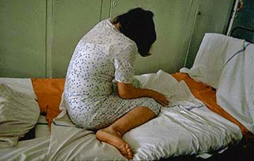 Man rapes, infects lover's kids with HIV