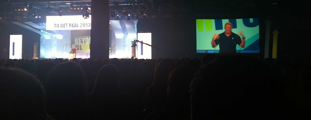 jeff olson get real 2013 beyond all limits with nerium
