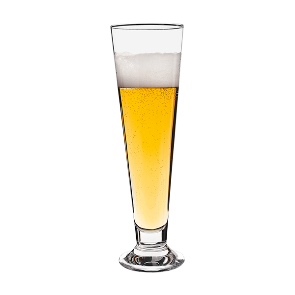 pilsner-beer-glass