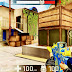 Download Combat Assault FPP Shooter Android Apk