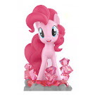My Little Pony Natural Series Pinkie Pie Figure by Pop Mart