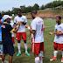 Sub-20 do Red Bull Brasil está pronto para a disputa da Copa São Paulo de futebol junior