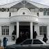 Extorsionadores exigen 50 mil dólares a procurador de Huanchaco