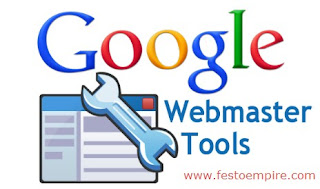 verify blogger blog ownership, site verification, google webmasters tool