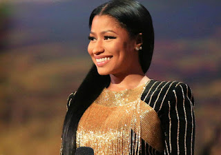 Nicki Minaj Donations $25,000 Funds to Trinidad's St. Jude's Home For Girls
