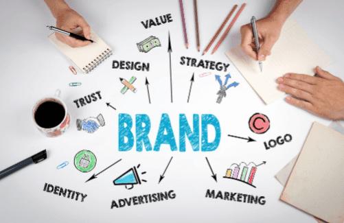 Pembuatan-logo-murah