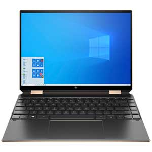 HP Spectre x360 14-EA0023DX Drivers