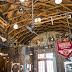 Tudo os detalhes sobre Jock Lindsey Hangar Bar Na Disney Springs