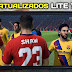 DOWNLOAD FIFA 2020 PRA ANDROID - SUPER LEGAL