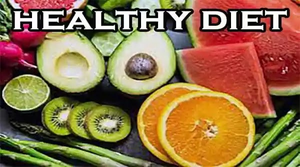 eating-fruits-and-vegetables
