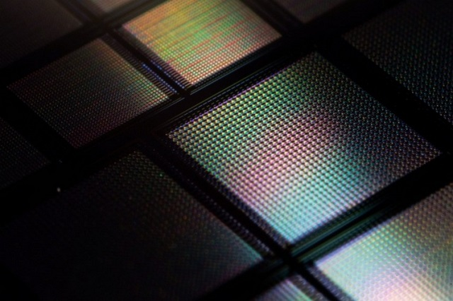 باحثو معهد ماساتشوستس للتكنولوجيا يطورون معالج هاتف ذكي فائق الحوسبة