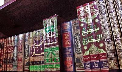 Biografi Syekh Albani -Rahimahullaah