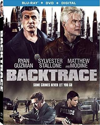 Backtrace [2018] [BD25] [Latino]