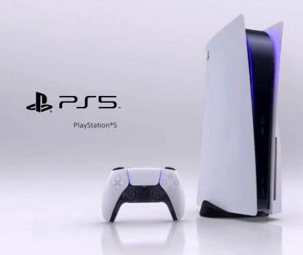 سعر ومواصفات بلايستيشن 5 بجميع الإصدارات PS5