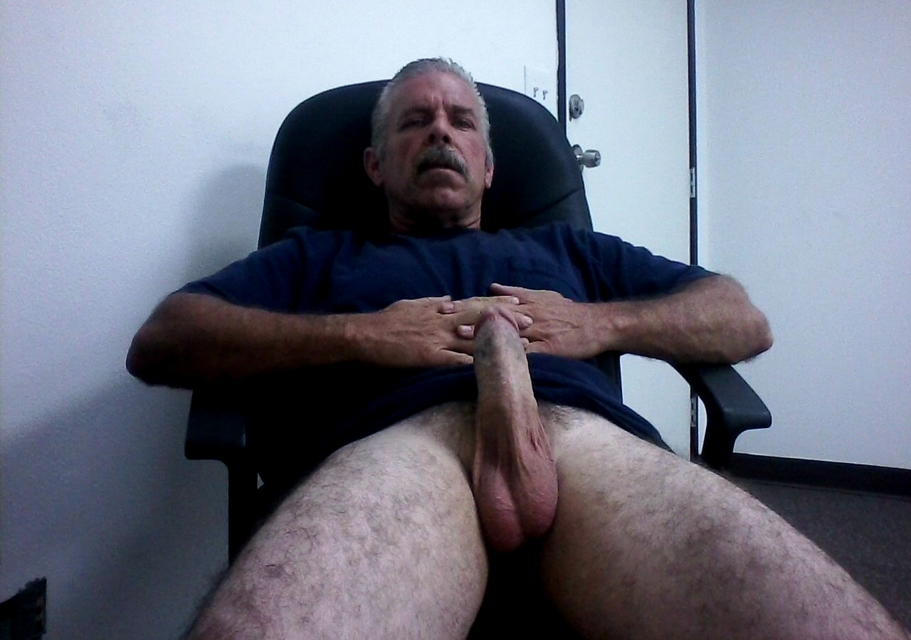 Old man miami free adult porn clips
