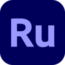 Adobe Premiere Rush v1.5.19.3417 [Full Unlocked] Apk