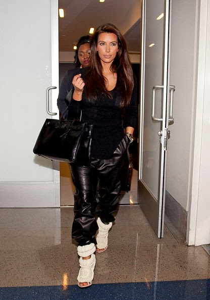 Kanye It Outfit I West Love