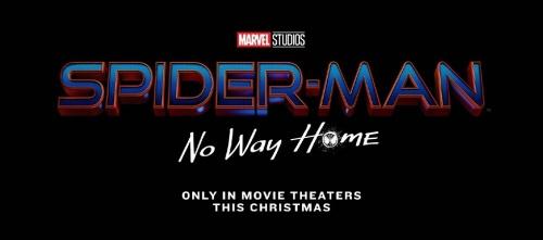 Ya tenemos título oficial para la tercera entrega de Spiderman de Tom Holland