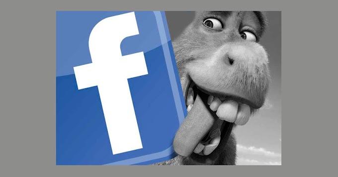 Dicas para não cair em falsas correntes do Facebook