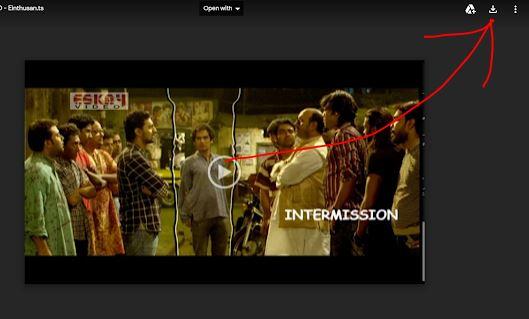 Movie   লে ছক্কা বাংলা ফুল মুভি   Le Chakka Bengali Full HD Movie   Online