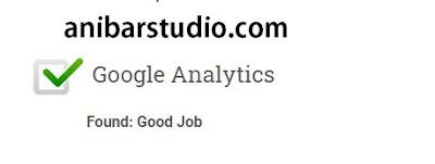 Cara mendaftar Google Analitic dan memasangnya di blog, Lengkap dan mudah - TERBARU