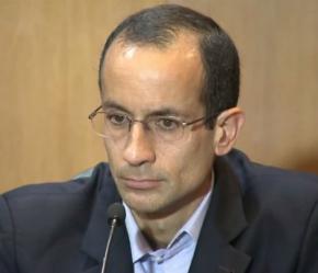 STF mantém Marcelo Odebrecht preso e tira da cadeia ex-executivos