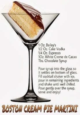 http://themartinidiva.blogspot.com/2013/10/boston-cream-pie-martini.html?m=1