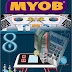 Kursus MYOB di Bekasi hub 081807963534 Vipro Center