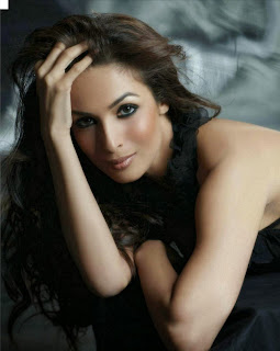 Malaika Arora Khan hot wallpapers