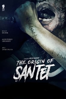 Watch Santet Online Free in HD