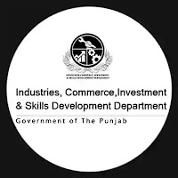 Government Printing & Stationery Department Jobs 2020 - valuejobsdaily.com