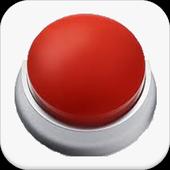 Om Telolet Om Hadir dalam Bentuk Game Android