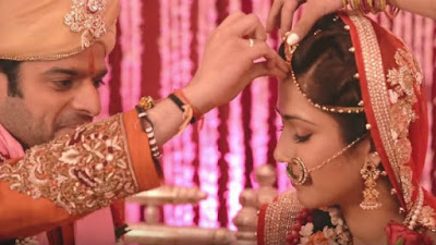 Karan-Patel-And-Ankita-Bhargava-2